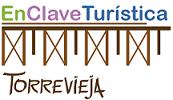 Logo Estrategia Turismo Torrevieja