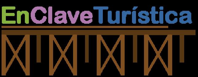 Estrategia de Desarrollo Turístico de Torrevieja